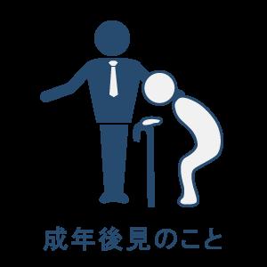 icon_seinen.png